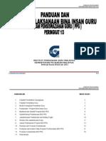 1.0+BIG+PPG+Panduan+Pelaksanaan19Jul2011HGLGK.doc