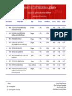 ContribuzioniStudentescheAA2015_2016Standard