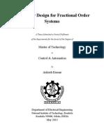 211EE3149.pdf