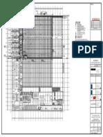 141-DKE-FF-BD-MB-443.pdf