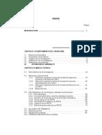 Modelo de Proyecto Investig_capitulo 3