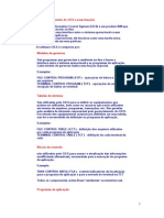 91903584 CICS Portugues