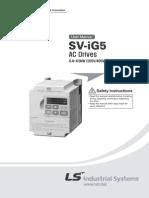 SVD-iG5