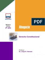 d Constitucional MU 2015