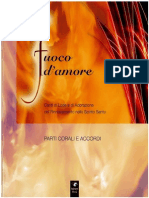 Fuoco d'Amore