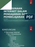 0-azam Penggunaan Internet Dalam PdP (1).pptx