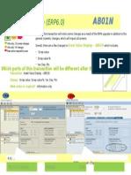 ERP6_Deltadoc AB01N