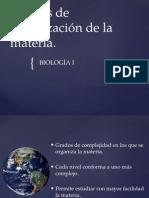 Niveles de organización de la materia.pptx