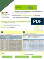 ERP6_Deltadoc AB02