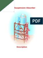 GSA Description