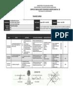1. Plan de Curso Matematica Aplicada Feb-jul 2014