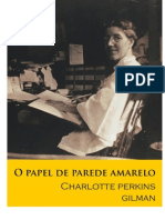 Charlotte Perkins Gilman - O papel de parede amarelo.pdf