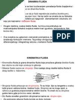 Dinamika_fluida