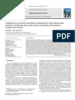 lateral torsion.pdf