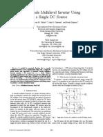 apec_2006_multilevel.pdf