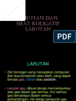 LARUTAN+koligatif (7)
