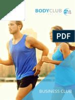 BUSINESS CLUB_bodyclub24_Spain_Stand_10.09.2015.pdf