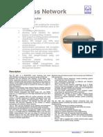 Router pentru PC20kv
