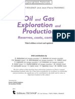 Oil and Gas Exploration and Production.pdf