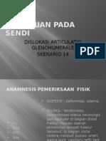 Ppt Blok 14 Skenario 14