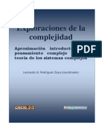 exploraciones_de_la_complejidad.pdf
