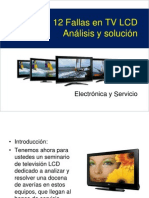 CONFERENCIA VIRTUAL JULIO 2015_12 FALLAS EN TV LCD_PDF.pdf