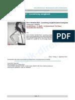 Perri Christina Perri Lovestrong Songbook Piano-Vocal-guitar l2