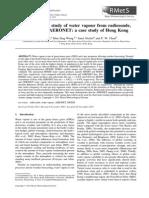 Liu Et Al-2013-International Journal of Climatology