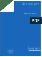 FLP Demarrage Immediat