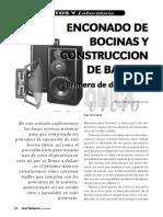 Enconado de parlantes y construccion de bafles Parte 1.pdf