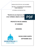 PFC_13406046_Rafael_Bobo_Garcia_.pdf