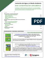 VerAdjuntoContenidos.pdf