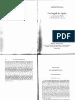 Der Begriff des Spieles.pdf