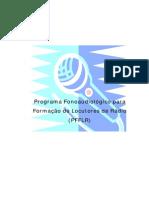 14_ProgramaFonoaudiologico