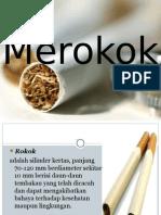 Penyuluhan Rokok Fix