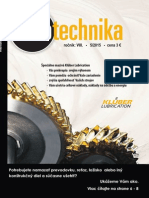TriboTechnika_5_2015.pdf