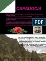 Www.power-point.ro 1859 Capadocia