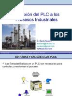 03_Conexion Del PLC a Procesos Industriales