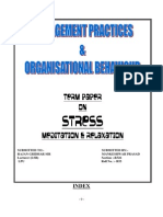 Term Paper MPOB
