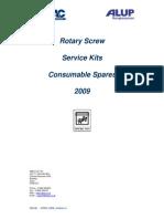 Rotary Screw Spare Parts Book_Apr09.pdf