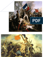 Chapter 18 - French Revolution