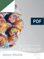 Catalogue 2015 ENG_14357611981