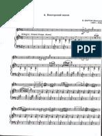 PIANO Y VIOLIN 2.pdf