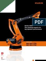 830-kuka-kr-100-2-pa-robot-adatlap.pdf