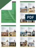 FLP Directory 2012
