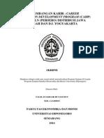 KARIR 1.pdf