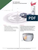 TEC012_6700.pdf