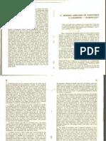 RADCLIFFE-BROWN, A. R & FORDE, D. Sistemas Políticos Africanos de Parentesco e Casamento. Introdução