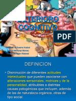 detcognitivo