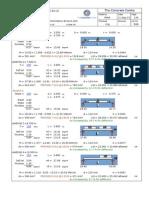 RCC72 Stairs & Landings - Multiple.xls